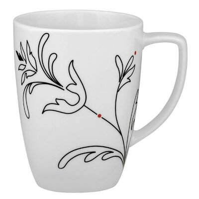 Corelle Royal Lines 12 oz. Mug