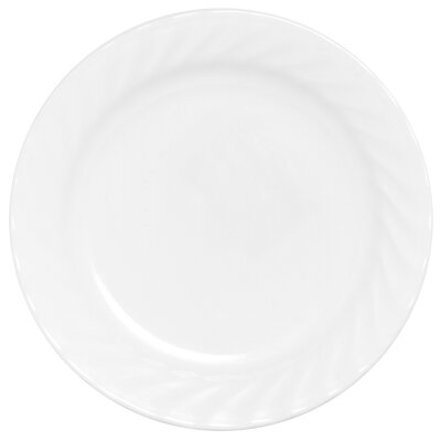 "Corelle Vive Sculptured 7.25"" Plate"