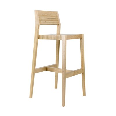 Room B Bar Stool 1B