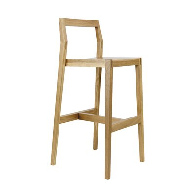 Room B 1C Bar Stool