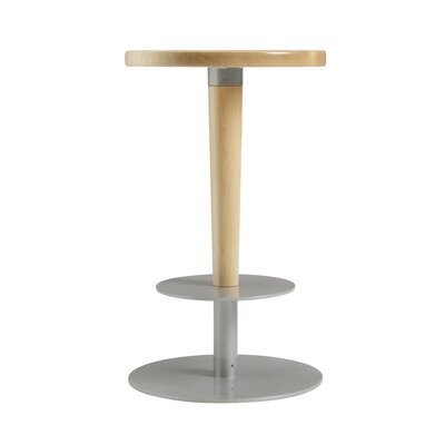 Room B Perch Counter Stool