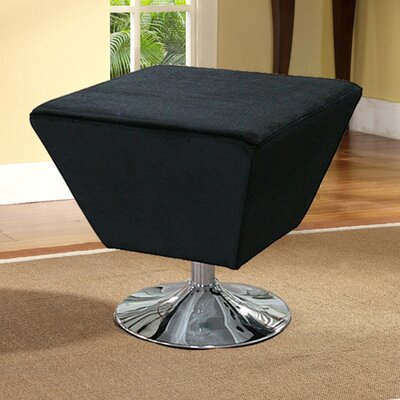 Williams Import Co. Occasional Accent Stool