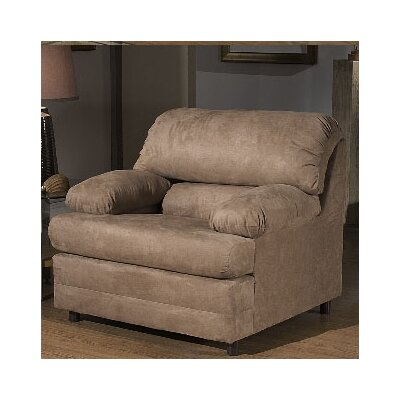Wildon Home ® Clara Chair