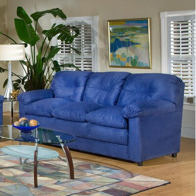 Wildon Home ® Lisa Sofa