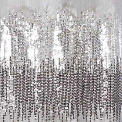 Lush Decor Night Polyester Sky Shower Curtain Amp Reviews