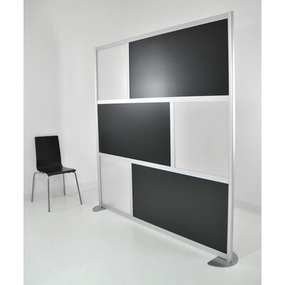 Modern Room Dividers And Folding Screen Partitions