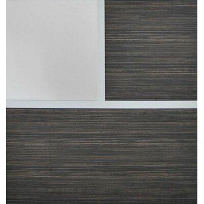 """LOFTwall 78"""" x 100"""" Modern  Room Divider"""