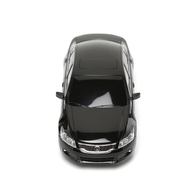 The Premium Connection Remote Control Honda Accord in Black