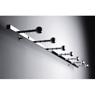 Radius Design Coatrack Z