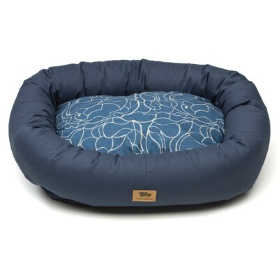 West Paw Design Pet Bumper Bed®