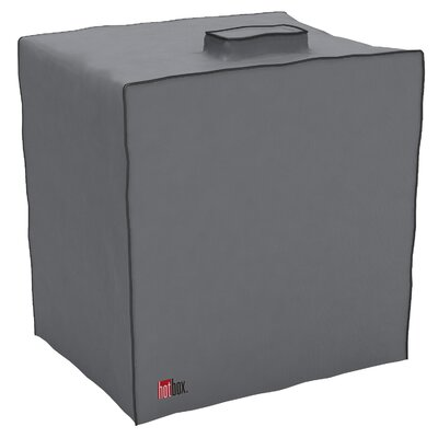 EcoQue Hotbox Mini Grill Cover