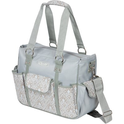 Bumble Bags Kelly Commuter Diaper Bag