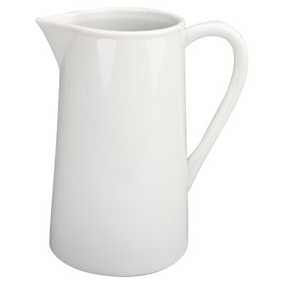BIA Cordon Bleu Straight Pitcher