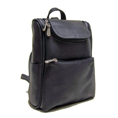 Women's Everyday Backpack
