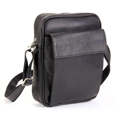 iPad/E-Reader Carry All Shoulder Bag