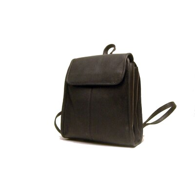 Women's 3 Compartment Backpack