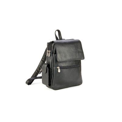 Women's iPad/E-Reader Backpack