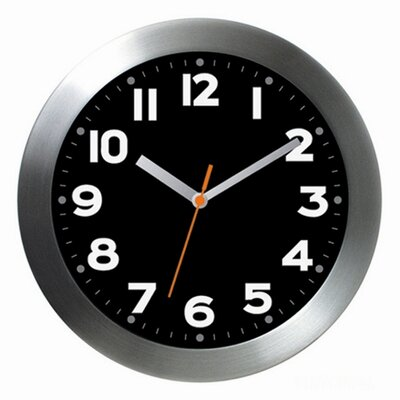 Bai Design Wall Clock