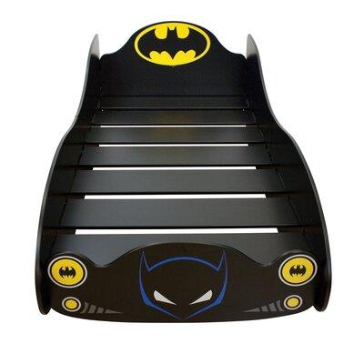 Image Result For Batman Twin Bedding Set