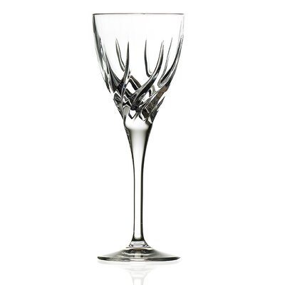 RCR Trix Crystal Water Glass (Set of 6)