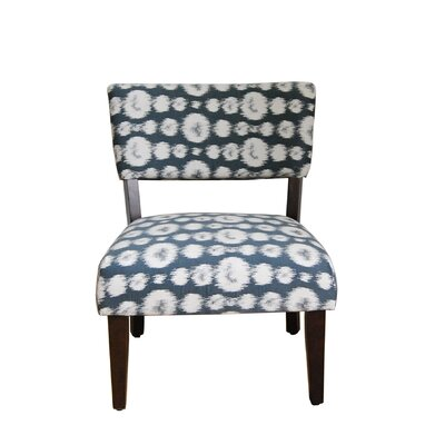 Accent Chairs Wayfair
