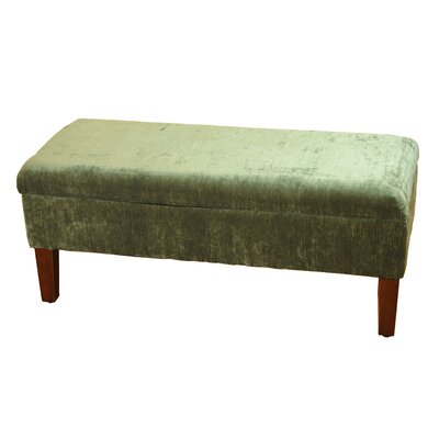 Upholstered Storage Bedroom Bench for Sale | Wayfair