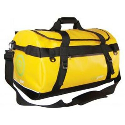 "Riverstone Industries Ecogear Granite 16.25"" Travel Duffle"