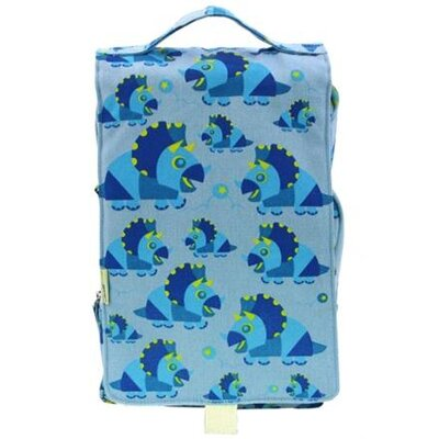 Riverstone Industries Ecozoo Kid's Lunch Tote