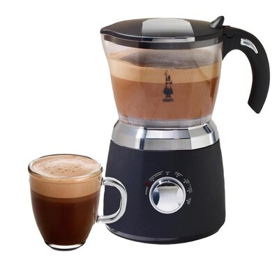Bialetti Electric Hot Chocolate Maker