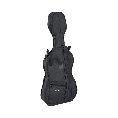 ProTec Standard Cello Gig Bag