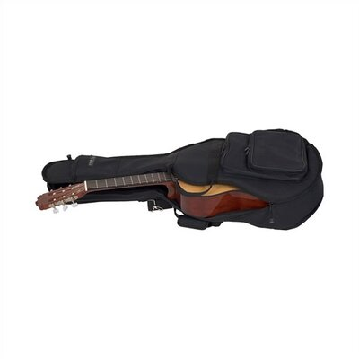 ProTec Deluxe Classical Guitar Gig Bag