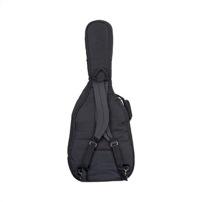 ProTec Deluxe Dreadnought Guitar Gig Bag