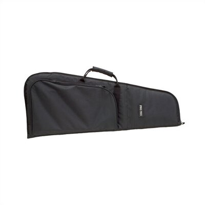 ProTec Standard Half Electric Guitar/Bass Gig Bag