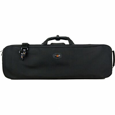 Professional 4/4 Violin Case