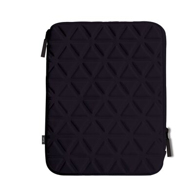 iLuv iPad Neoprene Case