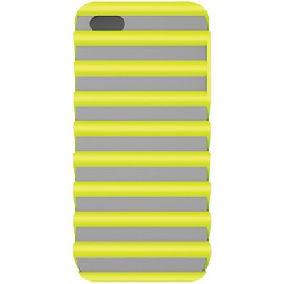 iLuv Pulse iPhone 5 Case