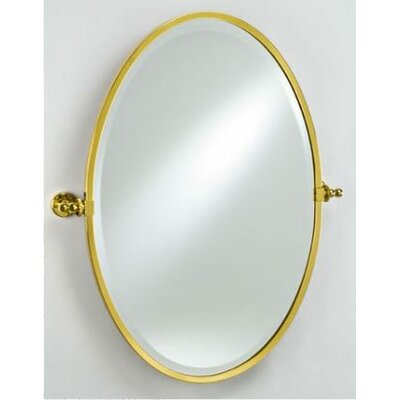 Afina Radiance Gear Tilt Mirror