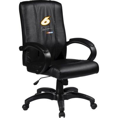 NASCAR Home Office Chair