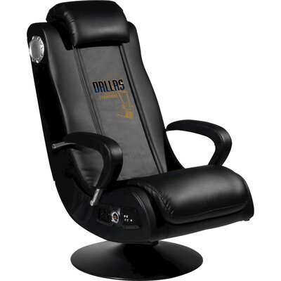XZIPIT NBA Gaming Chair