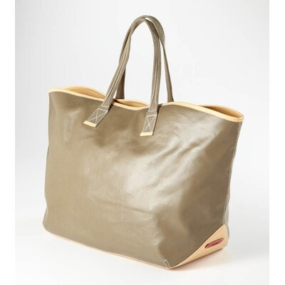 Carina Large Tote Bag