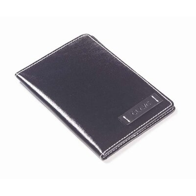 Wellie Passport Wallet