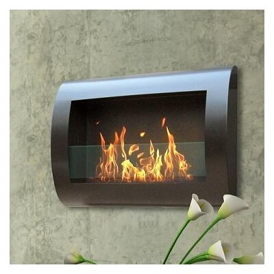 Wall Mount Gas Fireplace Memes