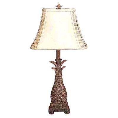 UMA Enterprises Loft Table Lamp