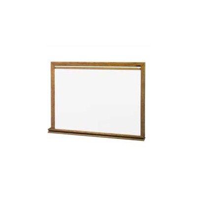 Claridge Products No. 210 Vitracite Chalkboard