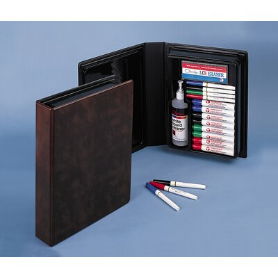 Claridge Products Dry Erase Kit (Single and Carton)