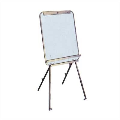 Claridge Products No. 105RC Utility Easel
