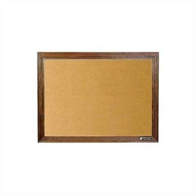 Claridge Products No. 114 Bulletin Board