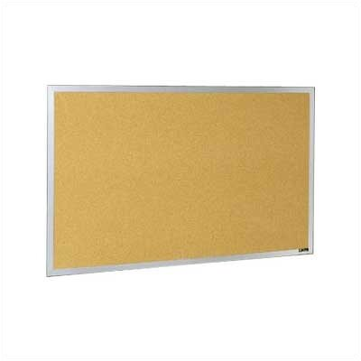 Claridge Products 900A Bulletin Board