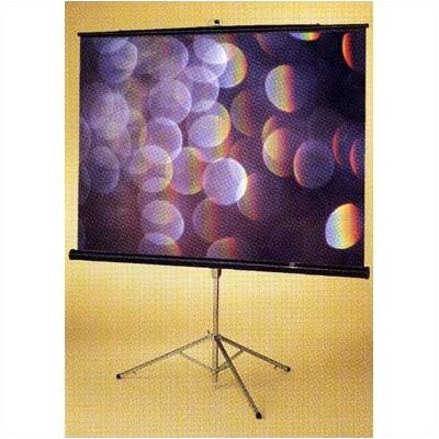 Claridge Products Corona Projection Screen
