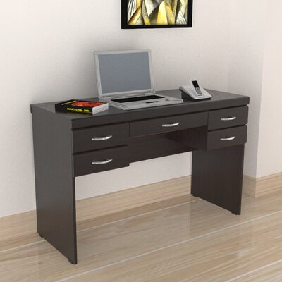Inval Functional Desk